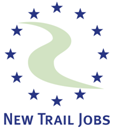New Trail Jobs logo