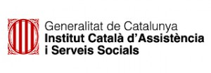 Institut Catalá d