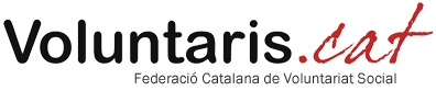 federacio_catalana_voluntariat-logo