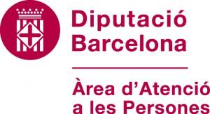 DB Area Atencio a les Persones quadrat 201