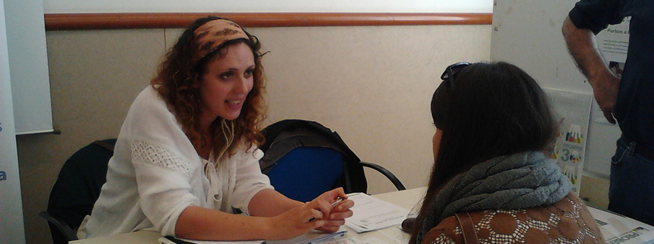 Asesoramiento y consultoría