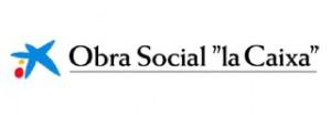 Obra Social laCaixa