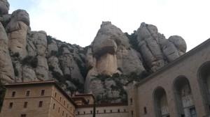 Turisme_relgios_2_web