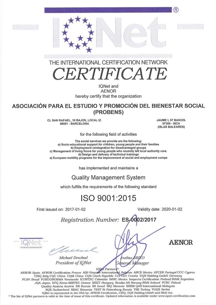 Certificado ER-0002_2017 (Formato nuevo. Norma 2015)B