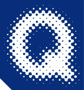 logo qprints