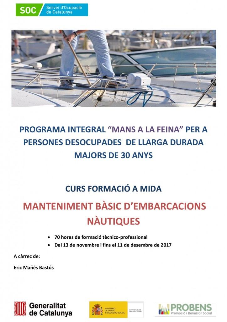 publicitat embarcacions_ novembre 2017-001