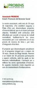 noticia_butlleti