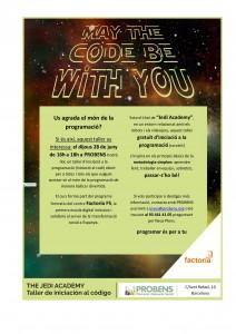 cartell codi-001