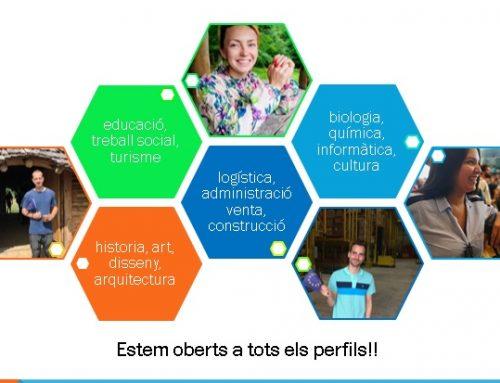 PREPARATS PER A LA NOVA EDICIÓ DE TLN MOBILICAT – PRÀCTIQUES A L'ESTRANGER!