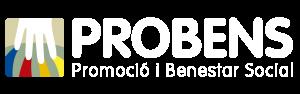 Probens Logo